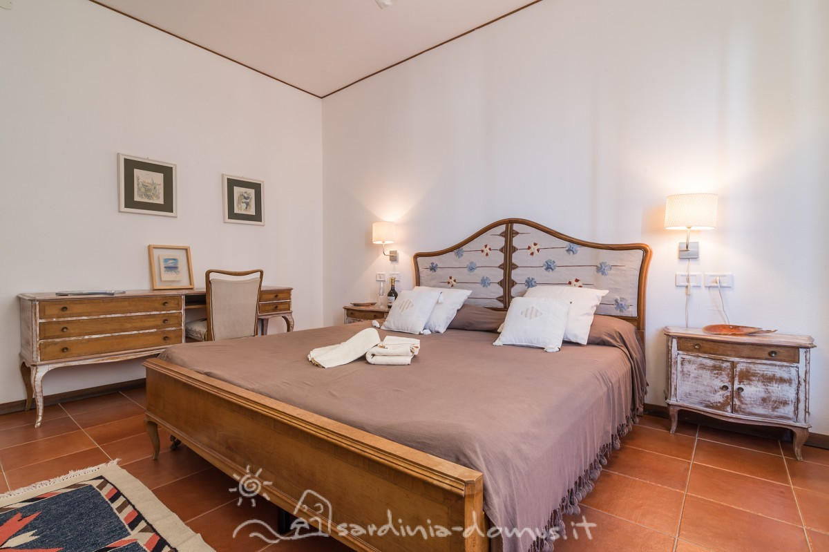 Casa-Vacanza-Sardegna-Villa-Gayane-67
