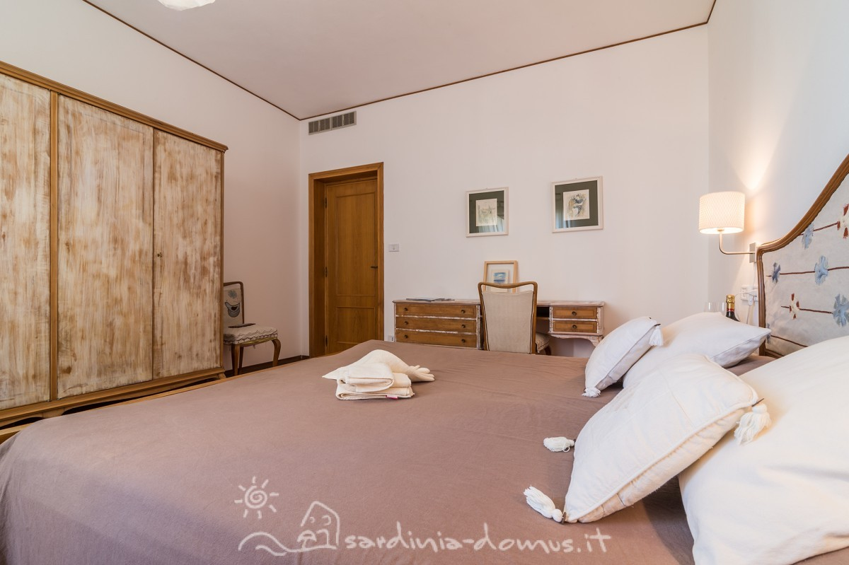 Casa-Vacanza-Sardegna-Villa-Gayane-68