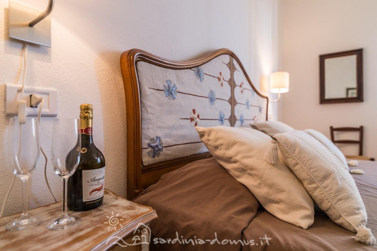 Casa-Vacanza-Sardegna-Villa-Gayane-69