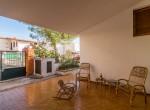 Villa Gayane 84
