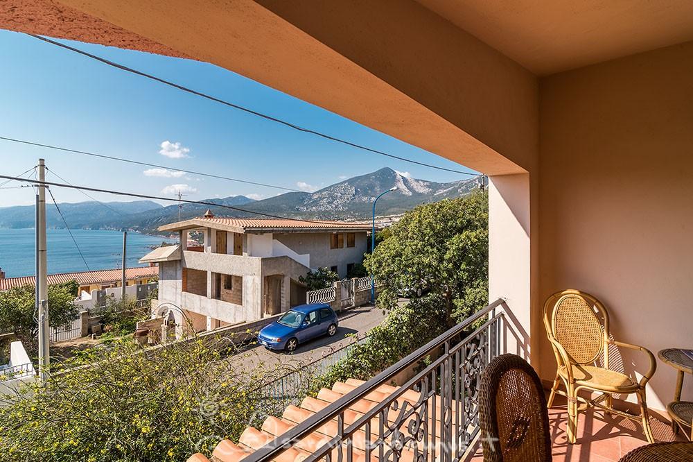 Casa-Vacanza-Sardegna-Villa-Neruda-09