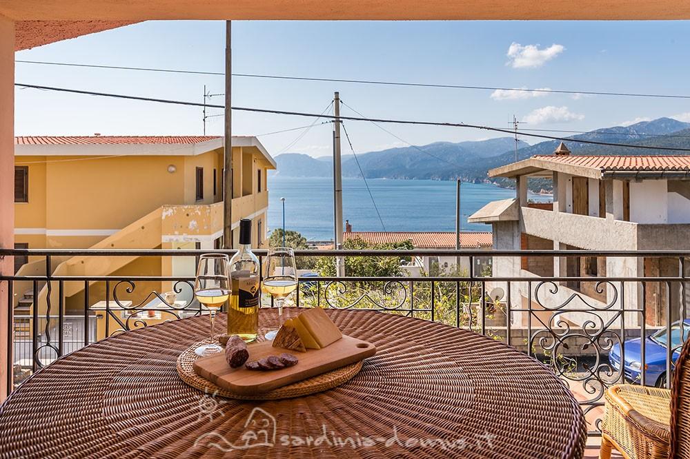 Casa-Vacanza-Sardegna-Villa-Neruda-10