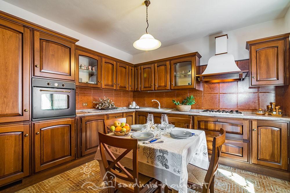 Casa-Vacanza-Sardegna-Villa-Neruda-11