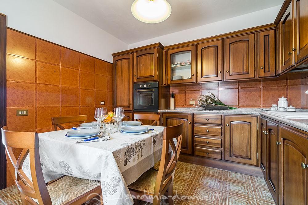 Casa-Vacanza-Sardegna-Villa-Neruda-12