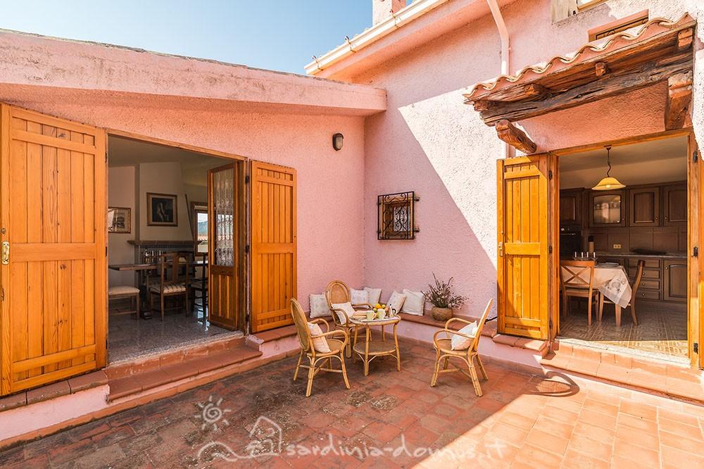 Casa-Vacanza-Sardegna-Villa-Neruda-15