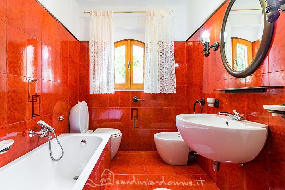 Casa-Vacanza-Sardegna-Villa-Neruda-16
