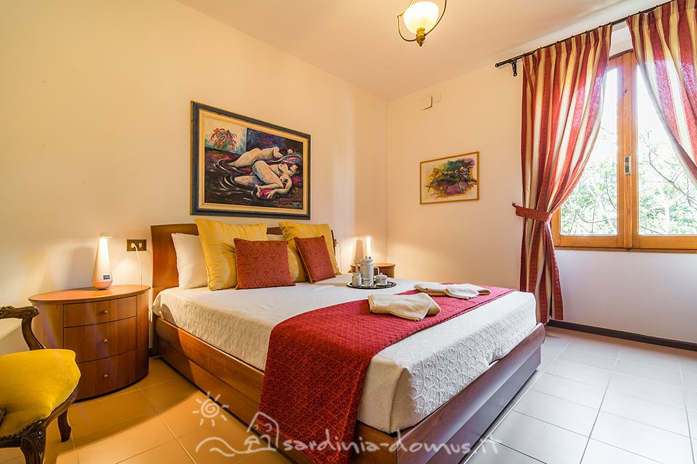 Casa-Vacanza-Sardegna-Villa-Neruda-20