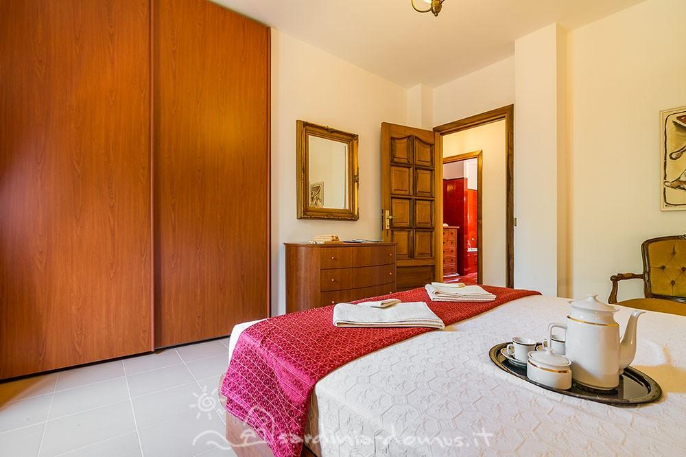 Casa-Vacanza-Sardegna-Villa-Neruda-22