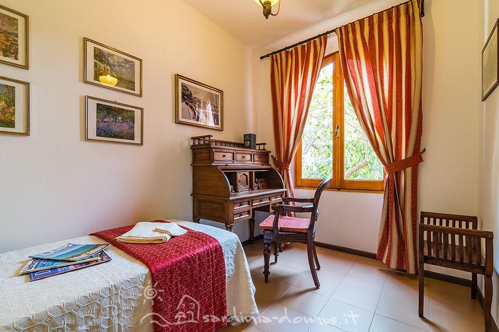 Casa-Vacanza-Sardegna-Villa-Neruda-23
