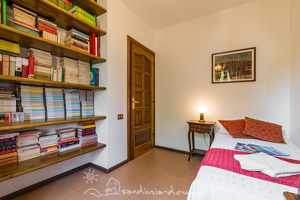 Casa-Vacanza-Sardegna-Villa-Neruda-24