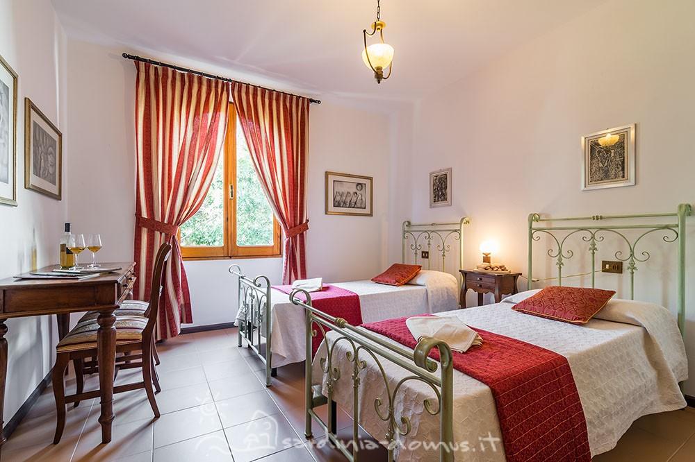 Casa-Vacanza-Sardegna-Villa-Neruda-25