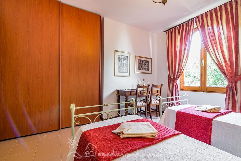 Casa-Vacanza-Sardegna-Villa-Neruda-27