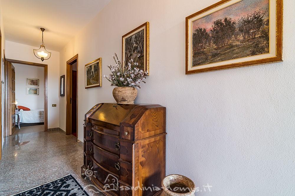Casa-Vacanza-Sardegna-Villa-Neruda-30