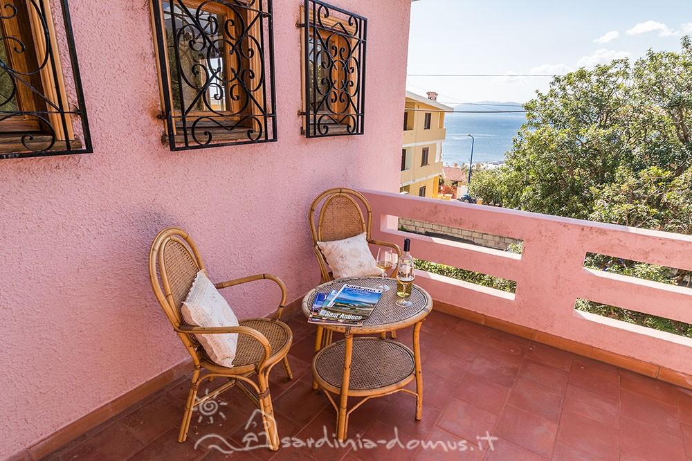 Casa-Vacanza-Sardegna-Villa-Neruda-31