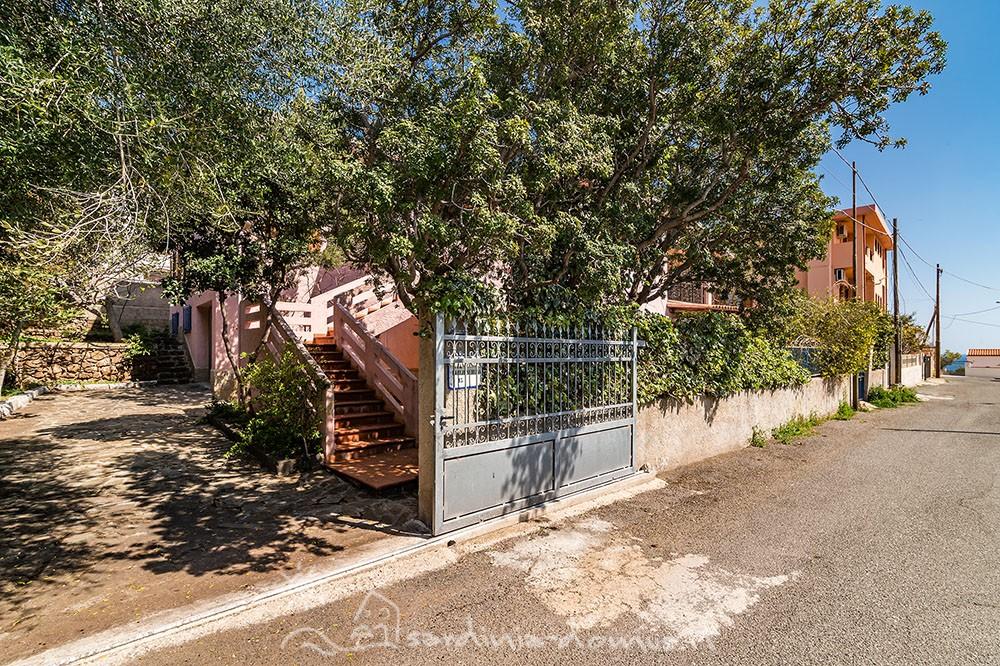 Casa-Vacanza-Sardegna-Villa-Neruda-32