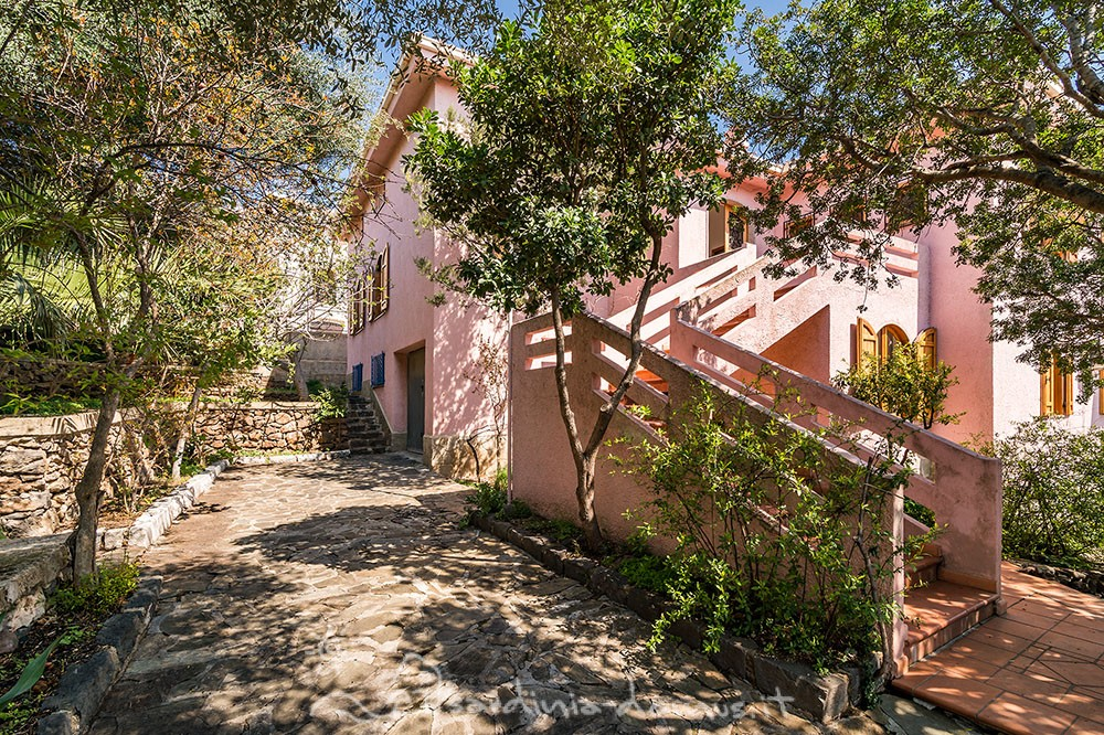Casa-Vacanza-Sardegna-Villa-Neruda-33