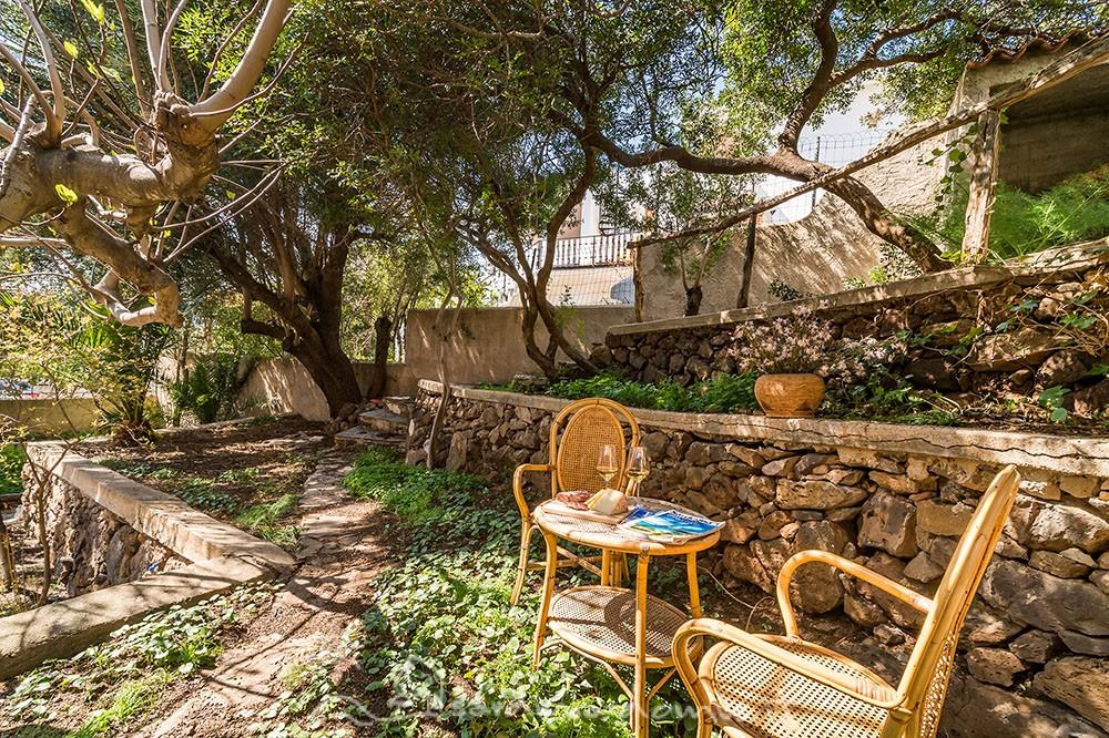 Casa-Vacanza-Sardegna-Villa-Neruda-36