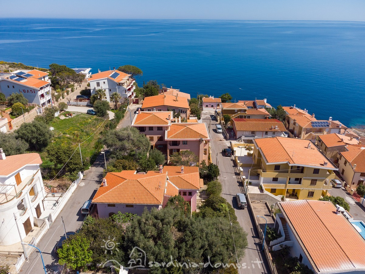 Casa-Vacanza-Sardegna-Villa-Neruda-39