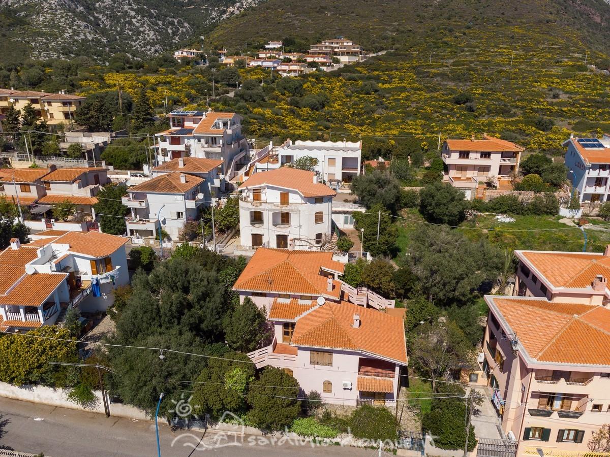 Casa-Vacanza-Sardegna-Villa-Neruda-42
