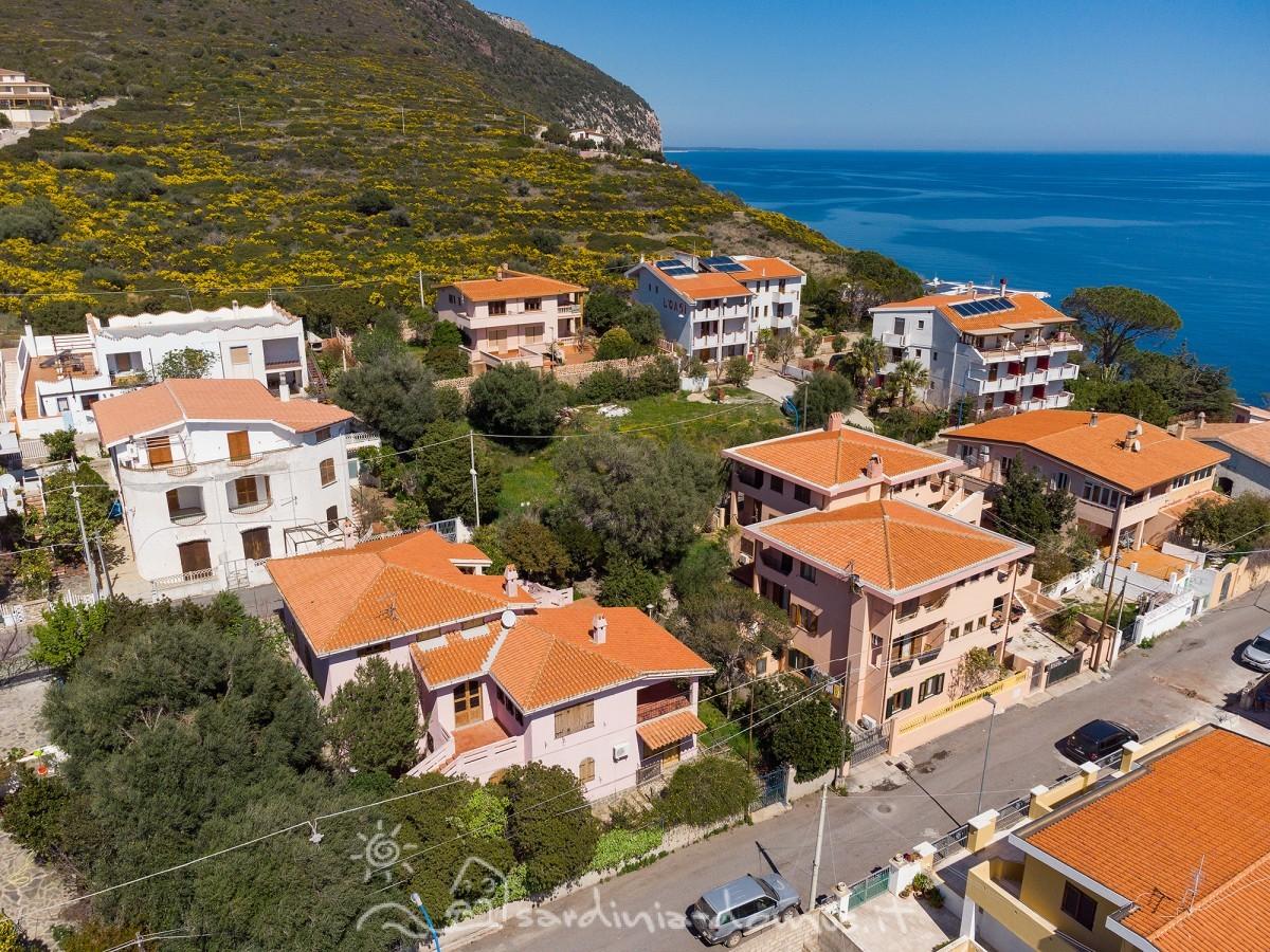Casa-Vacanza-Sardegna-Villa-Neruda-43