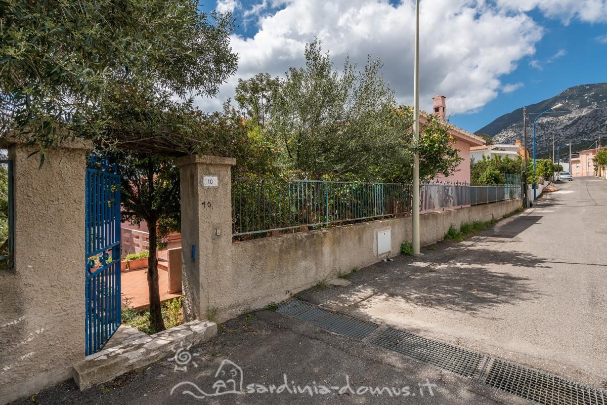Casa-Vacanza-Sardegna-Villa-Neruda-Attico-01