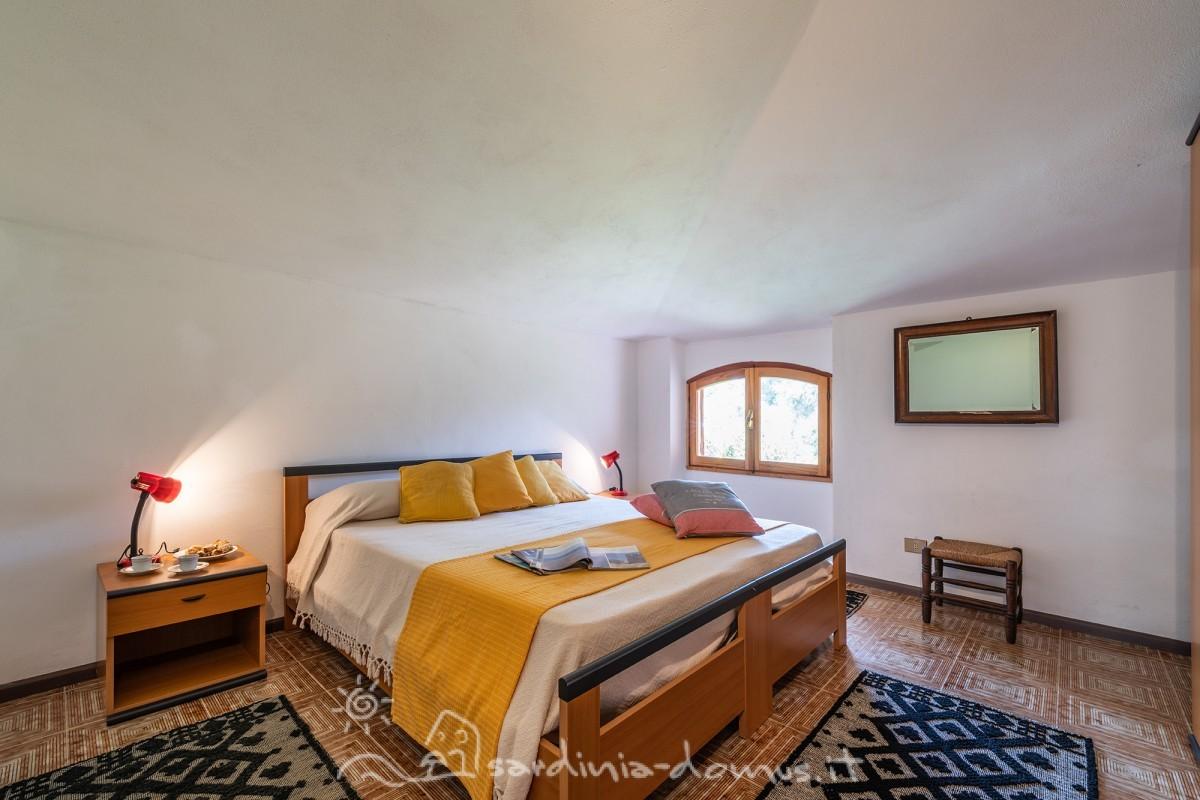 Casa-Vacanza-Sardegna-Villa-Neruda-Attico-05