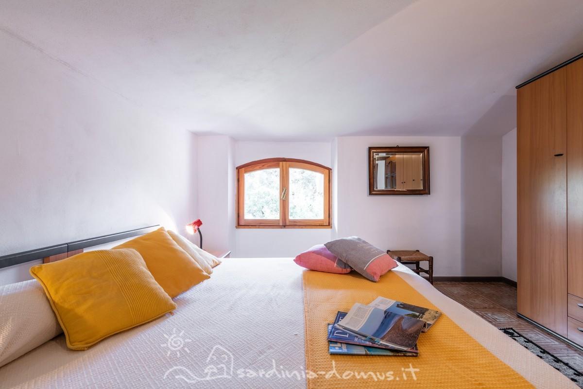 Casa-Vacanza-Sardegna-Villa-Neruda-Attico-06