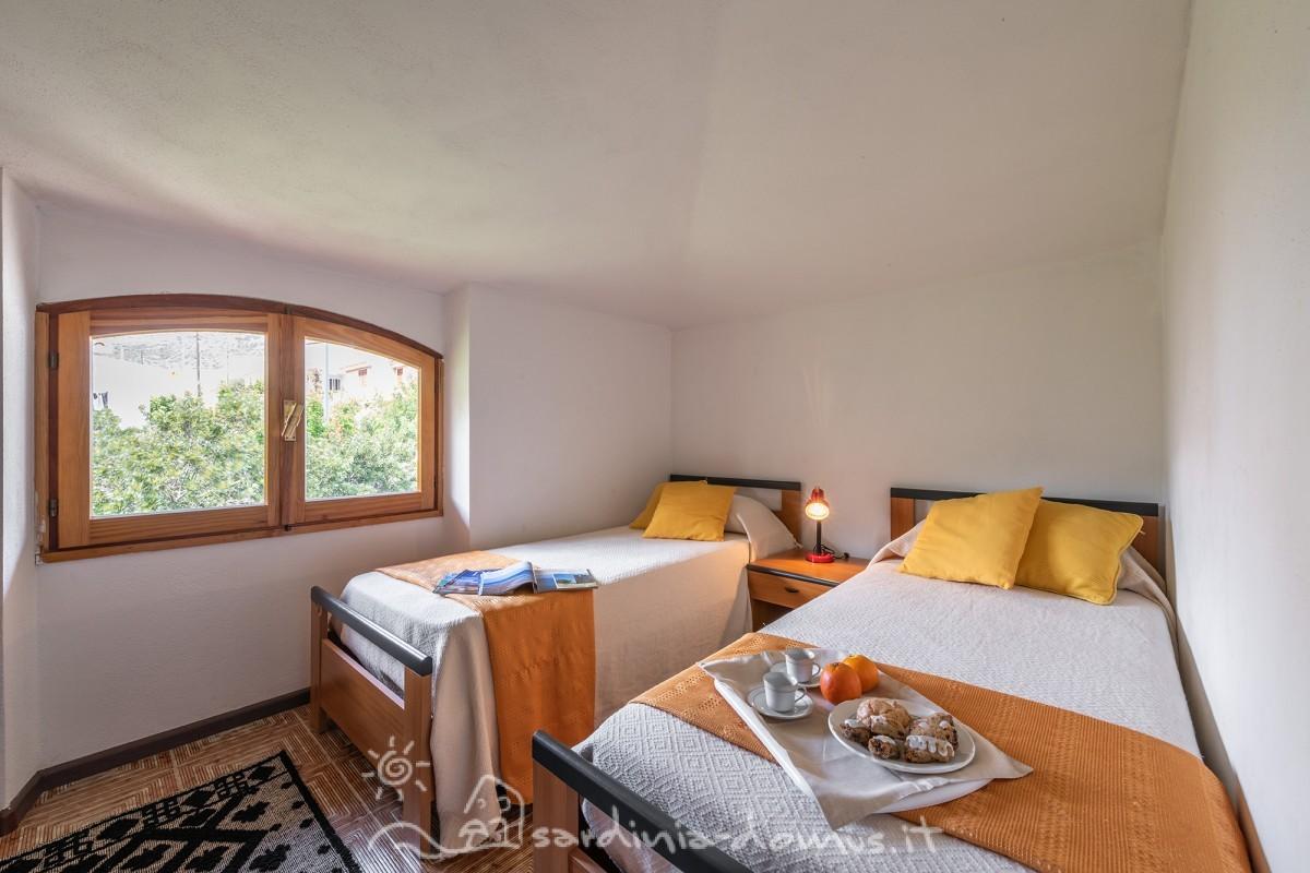 Casa-Vacanza-Sardegna-Villa-Neruda-Attico-10