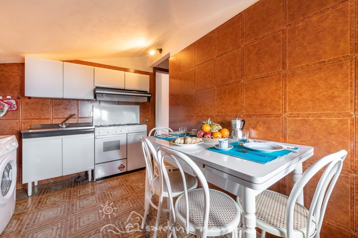 Casa-Vacanza-Sardegna-Villa-Neruda-Attico-13