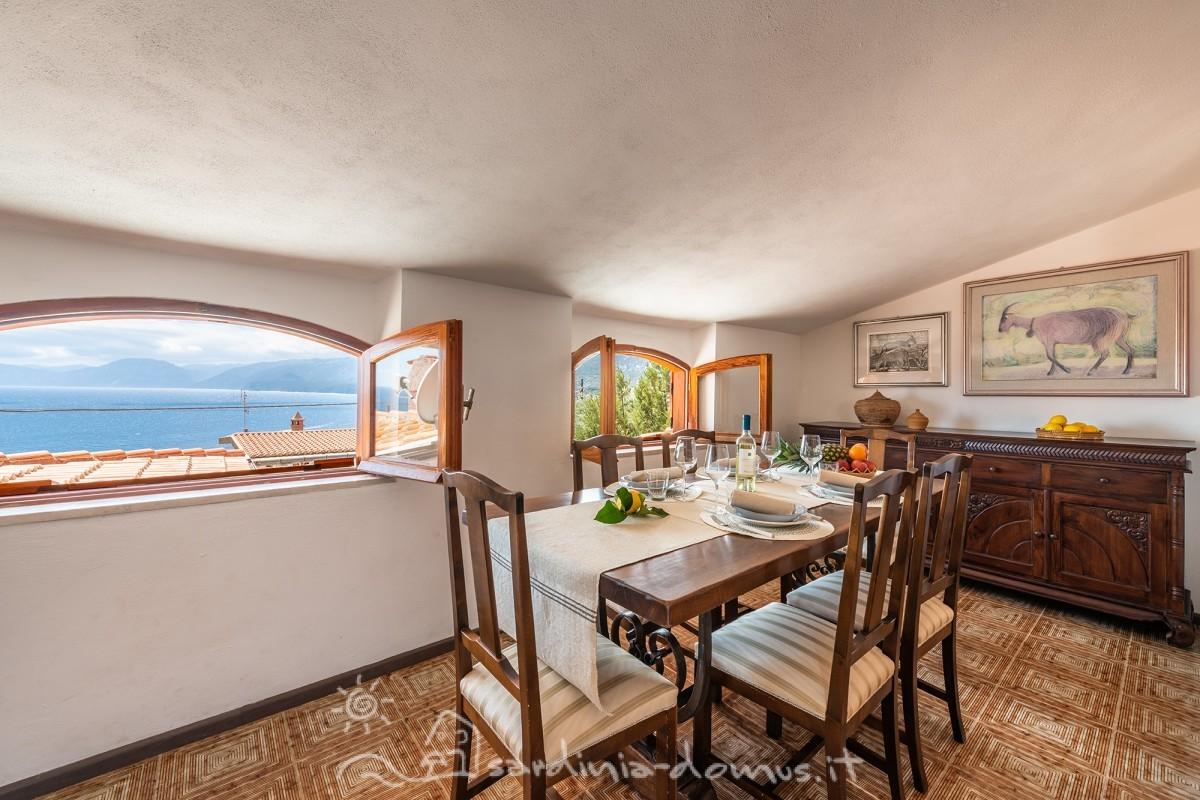 Casa-Vacanza-Sardegna-Villa-Neruda-Attico-16