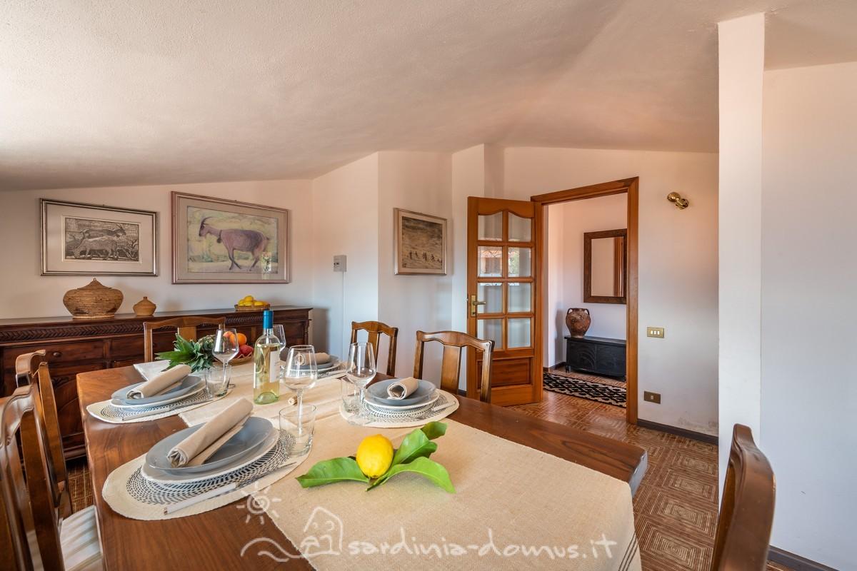 Casa-Vacanza-Sardegna-Villa-Neruda-Attico-17