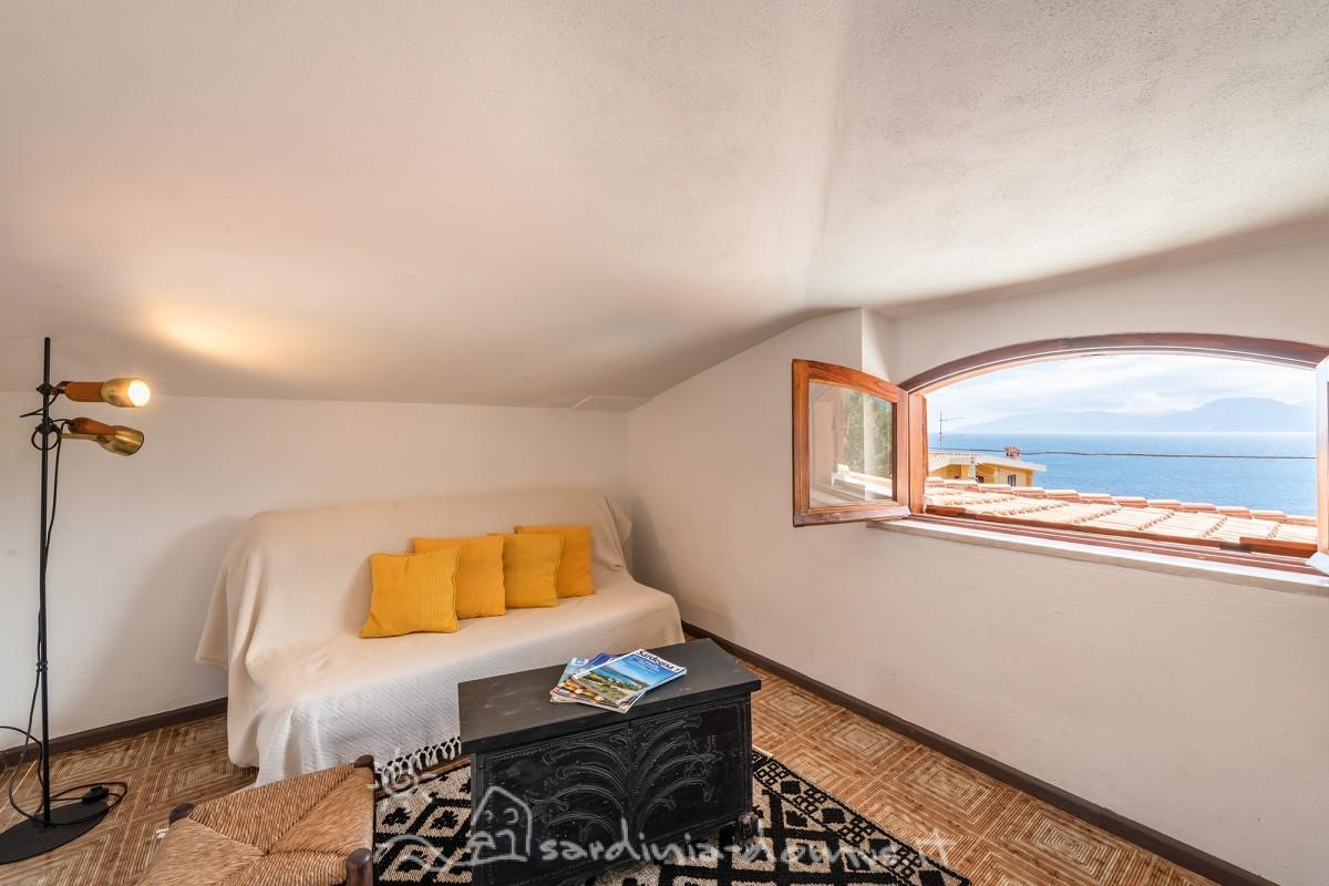 Casa-Vacanza-Sardegna-Villa-Neruda-Attico-18