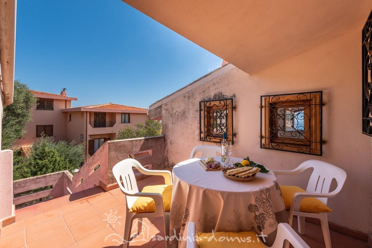 Casa-Vacanza-Sardegna-Villa-Neruda-Attico-19