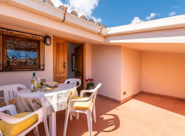 Casa-Vacanza-Sardegna-Villa-Neruda-Attico-20