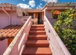 Villa Neruda Attico 22