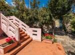 Villa Neruda Attico 23