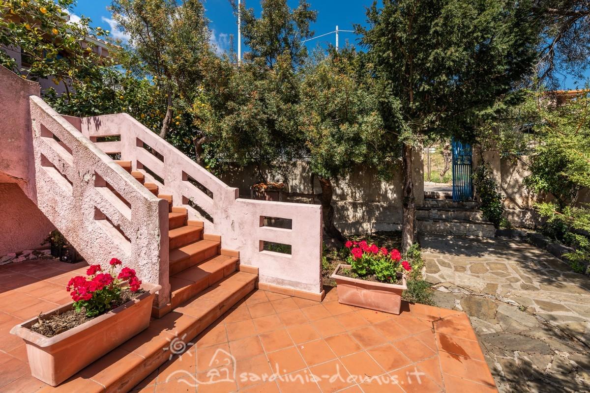 Casa-Vacanza-Sardegna-Villa-Neruda-Attico-23