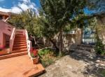 Villa Neruda Attico 24
