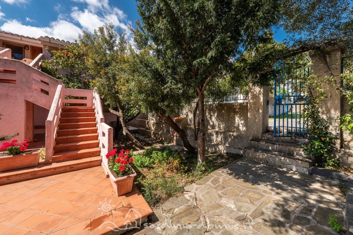 Casa-Vacanza-Sardegna-Villa-Neruda-Attico-24