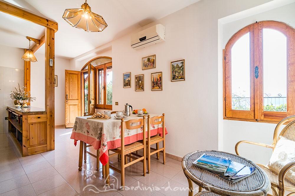 Casa-Vacanza-Sardegna-Villa-Neruda-B-01