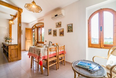 Casa-Vacanza-Sardegna-Villa-Neruda-B-02