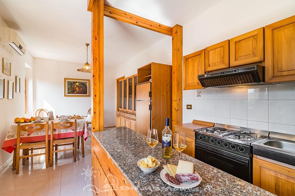 Casa-Vacanza-Sardegna-Villa-Neruda-B-07