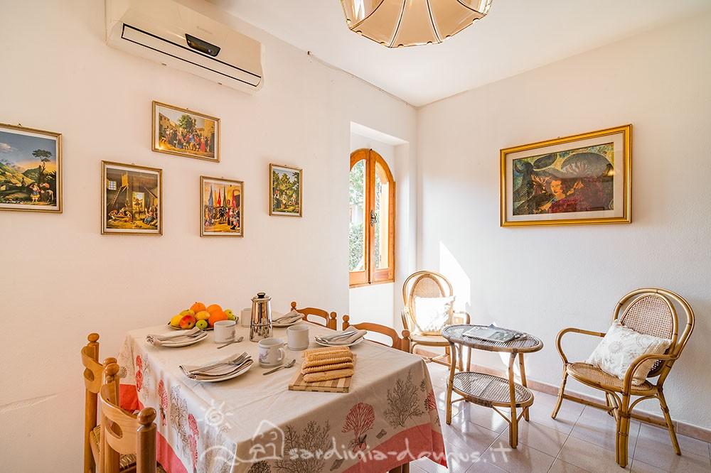 Casa-Vacanza-Sardegna-Villa-Neruda-B-09