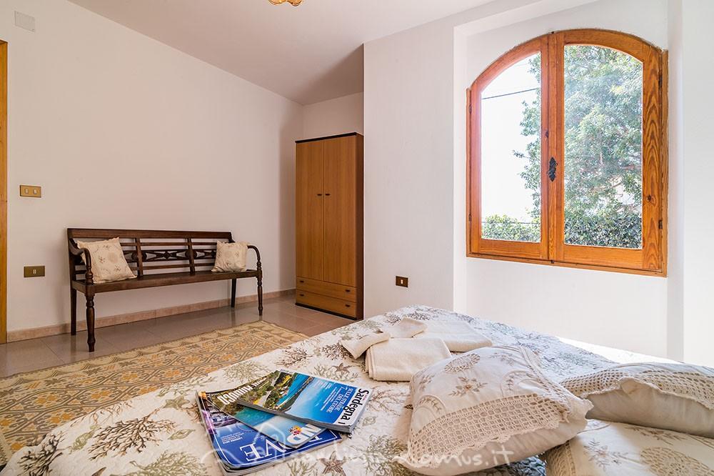 Casa-Vacanza-Sardegna-Villa-Neruda-B-15