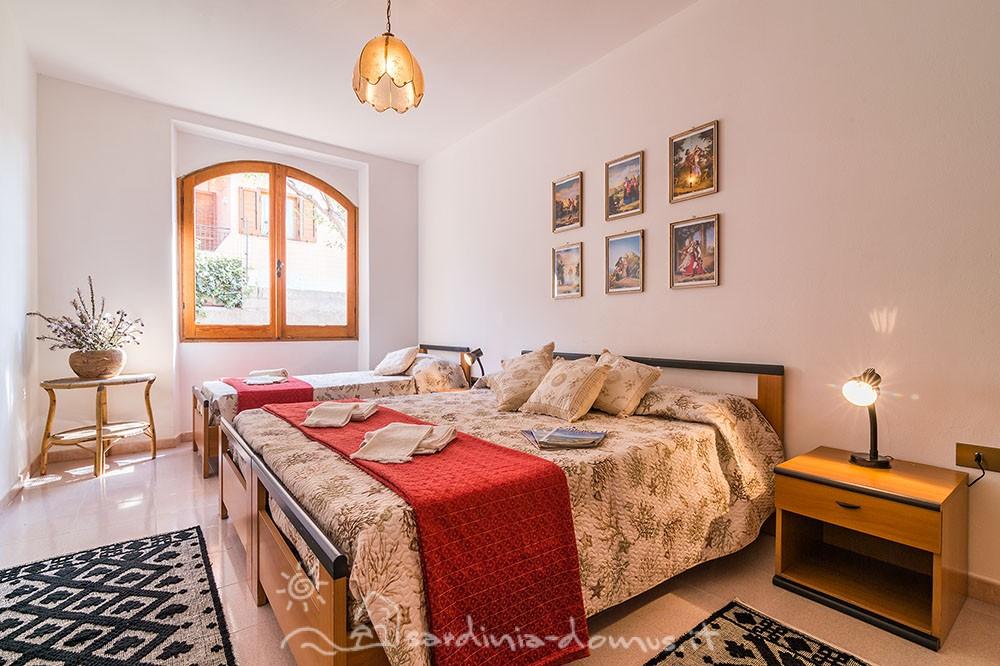 Casa-Vacanza-Sardegna-Villa-Neruda-B-16