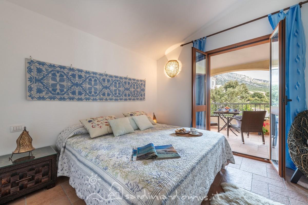 Casa-Vacanza-Sardegna-Villa-Oleandri-04