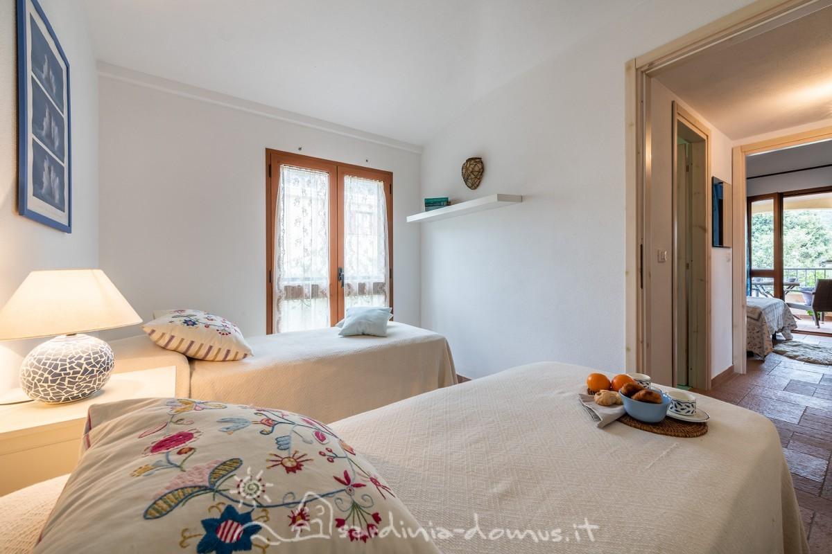 Casa-Vacanza-Sardegna-Villa-Oleandri-10
