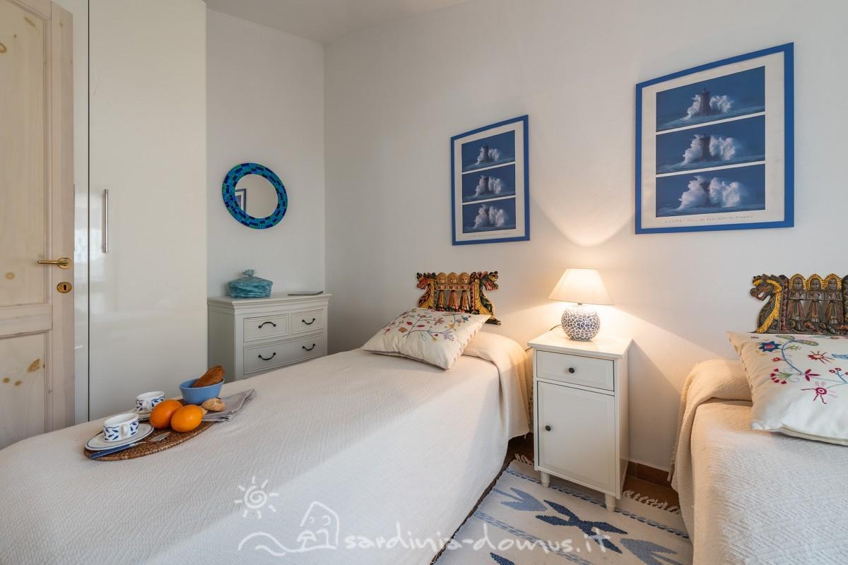 Casa-Vacanza-Sardegna-Villa-Oleandri-11