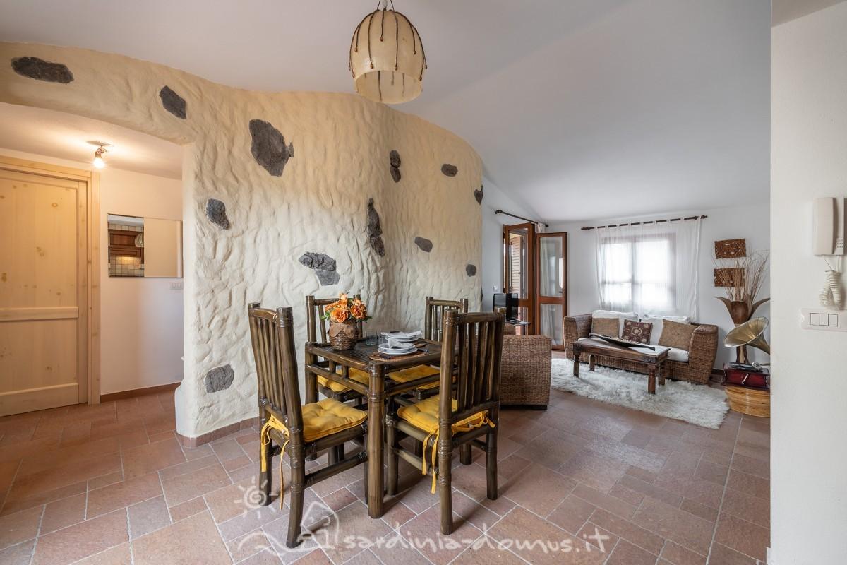 Casa-Vacanza-Sardegna-Villa-Oleandri-13