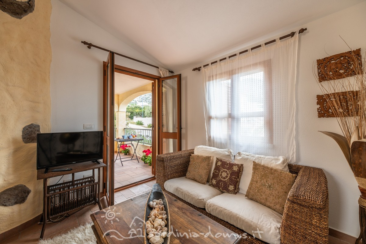Casa-Vacanza-Sardegna-Villa-Oleandri-14